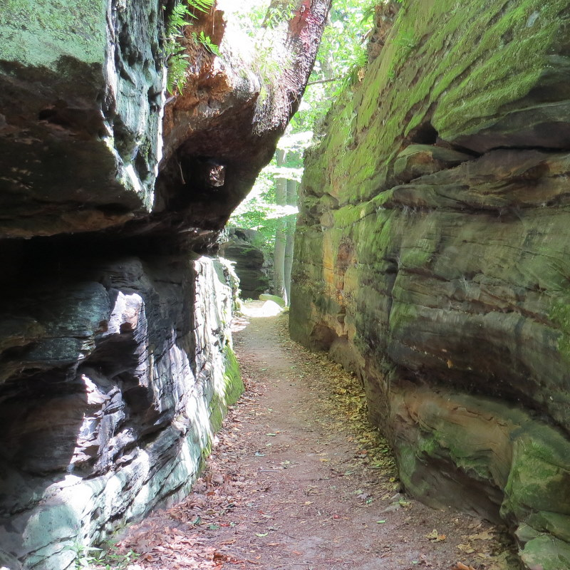 gorge metro park summit county parks summit metro parks. Black Bedroom Furniture Sets. Home Design Ideas