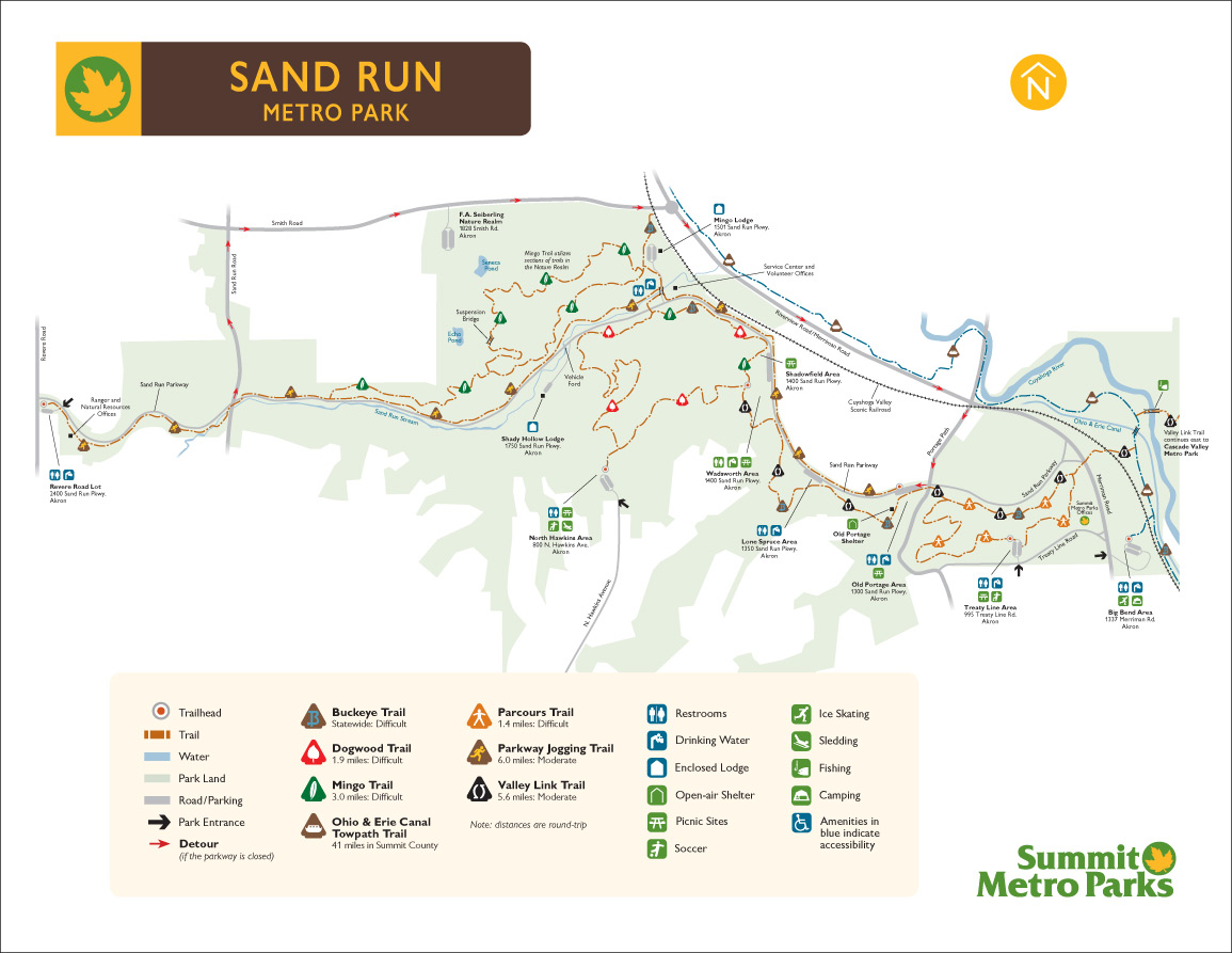 Sand Run Metro Park | Summit County Metro Parks  Zip Code Map Of Ohio on map of ohio country, map of ohio political districts, map of ohio region, map of ohio msa, map of ohio city, map of ohio industry, map of ohio phone, map of ohio county, map of ohio area, map of ohio state, map of ohio elevation, oh counties by zip code, map of ohio time zone, map of ohio map,
