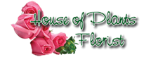 House-of-Plants-logo.png