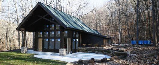 Summit County Pavilion Amp Lodge Rentals Summit Metro Parks
