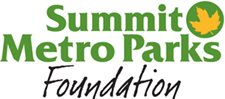 Summit Metro Parks Foundation